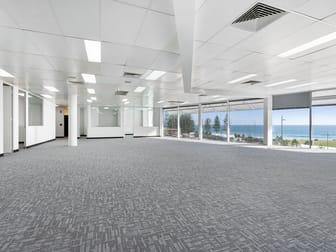Top Floor/1 Manning St Scarborough WA 6019 - Image 2