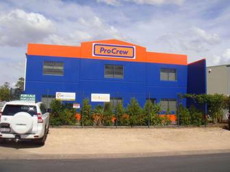 8 Malduf Street Chinchilla QLD 4413 - Image 1
