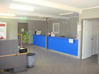 8 Malduf Street Chinchilla QLD 4413 - Image 2