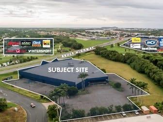 9 Highway Plaza Mount Pleasant QLD 4740 - Image 1