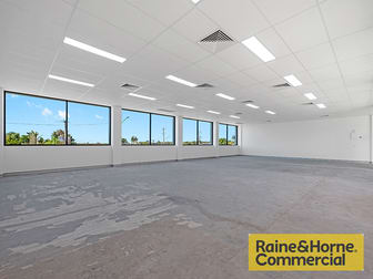 57 Gawain Road Bracken Ridge QLD 4017 - Image 3