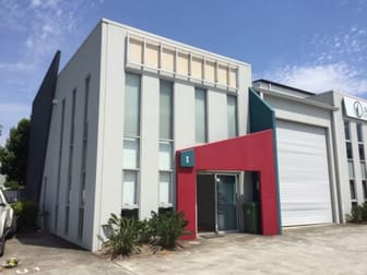 1/Lot 7 McPhail Street Coomera QLD 4209 - Image 1
