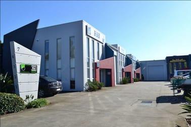 1/Lot 7 McPhail Street Coomera QLD 4209 - Image 3