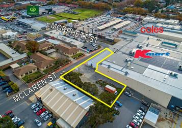 19 McLaren Street Mount Barker SA 5251 - Image 2