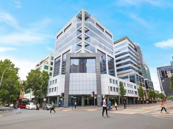 20 Smith Street Parramatta NSW 2150 - Image 1