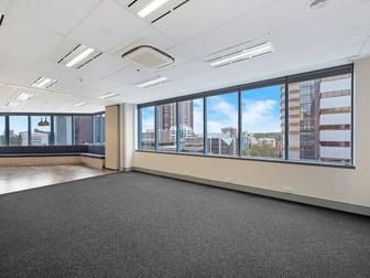 20 Smith Street Parramatta NSW 2150 - Image 3