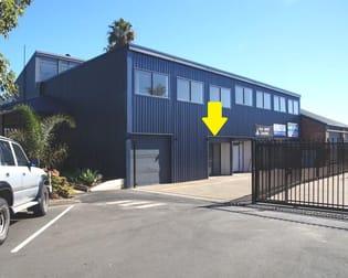 W16/18 Park Street Port Macquarie NSW 2444 - Image 2