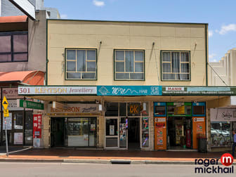 301 Forest Road Hurstville NSW 2220 - Image 1