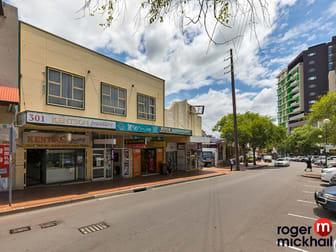 301 Forest Road Hurstville NSW 2220 - Image 3