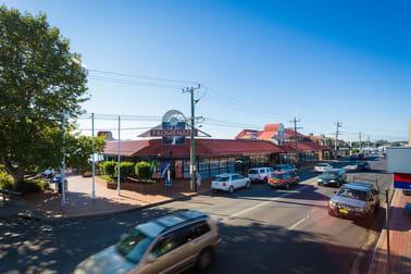 Shop 12/4 Market Street Merimbula NSW 2548 - Image 1