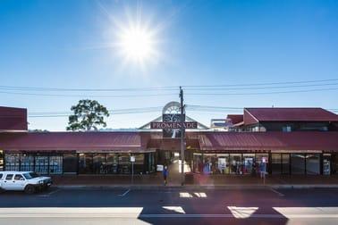 Shop 12/4 Market Street Merimbula NSW 2548 - Image 2