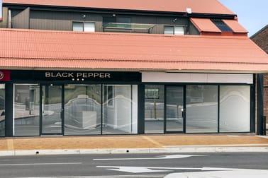 Shop 12/4 Market Street Merimbula NSW 2548 - Image 3