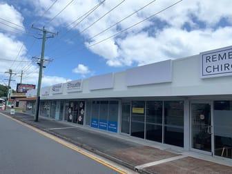 Shop 19/97 Kennedy Drive Tweed Heads NSW 2485 - Image 1
