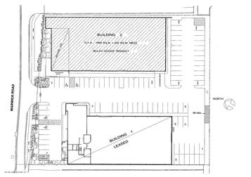 448 Warwick Road Yamanto QLD 4305 - Image 3