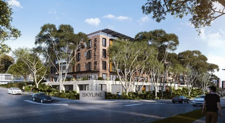 5 Skyline Place Frenchs Forest NSW 2086 - Image 1