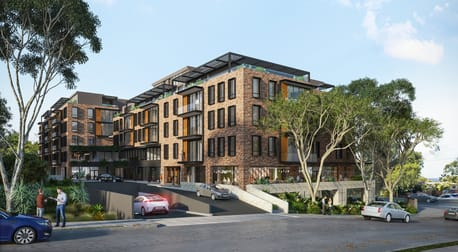 5 Skyline Place Frenchs Forest NSW 2086 - Image 2