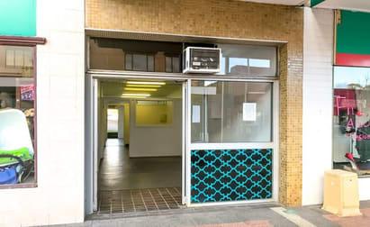 114 Vincent St Cessnock NSW 2325 - Image 1
