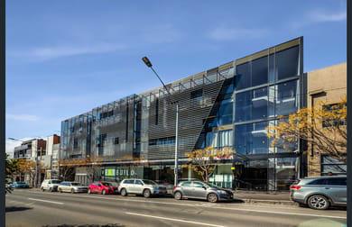 12/204-218 Dryburgh Street North Melbourne VIC 3051 - Image 1
