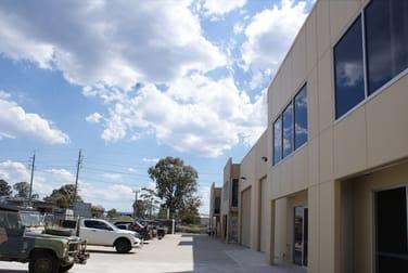 11/62 Argyle Street South Windsor NSW 2756 - Image 1