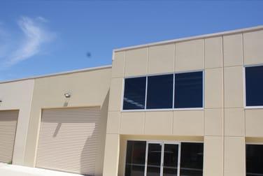 11/62 Argyle Street South Windsor NSW 2756 - Image 2