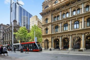 17 Castlereagh Street Sydney NSW 2000 - Image 2