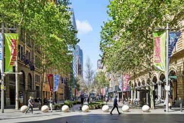 17 Castlereagh Street Sydney NSW 2000 - Image 3