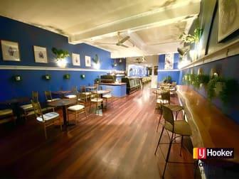 Katoomba NSW 2780 - Image 3