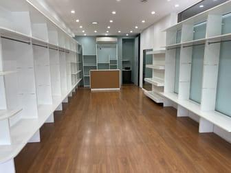 Shop 4, 155 King William Road Unley SA 5061 - Image 3