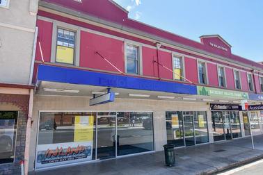 107 George Street Bathurst NSW 2795 - Image 1