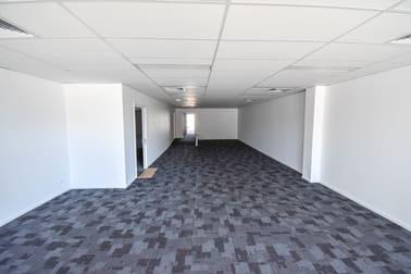 107 George Street Bathurst NSW 2795 - Image 2