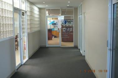 Suite B 238 Howick Street Bathurst NSW 2795 - Image 2