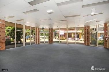 54 Simpson Street Beerwah QLD 4519 - Image 1
