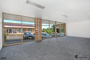 54 Simpson Street Beerwah QLD 4519 - Image 2