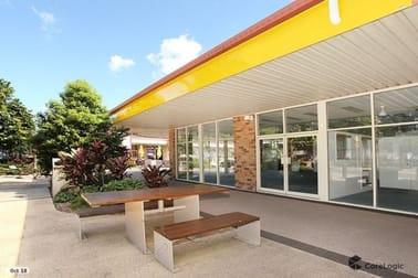 54 Simpson Street Beerwah QLD 4519 - Image 3