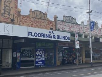 537 Sydney Road Brunswick VIC 3056 - Image 1