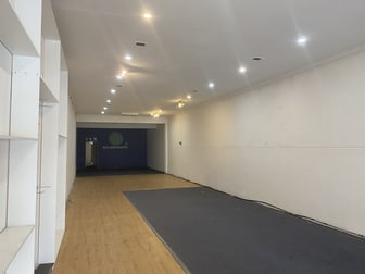 537 Sydney Road Brunswick VIC 3056 - Image 2