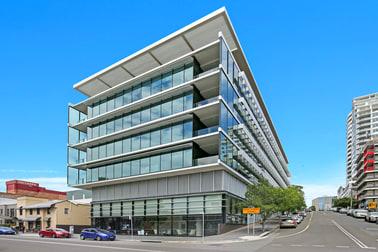 77 Market Street Wollongong NSW 2500 - Image 1