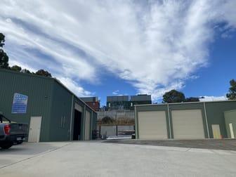 4 Australis Place Queanbeyan East NSW 2620 - Image 1