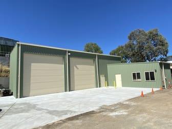 4 Australis Place Queanbeyan East NSW 2620 - Image 3