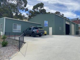 4 Australis Place Queanbeyan East NSW 2620 - Image 2