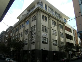 Level 3/21 Mary Street Surry Hills NSW 2010 - Image 1