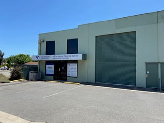 11-13 Port Road Queenstown SA 5014 - Image 2