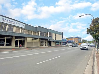 Suite 4, 31 - 33 Lawson Street Penrith NSW 2750 - Image 1