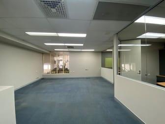 Suite 4, 31 - 33 Lawson Street Penrith NSW 2750 - Image 3