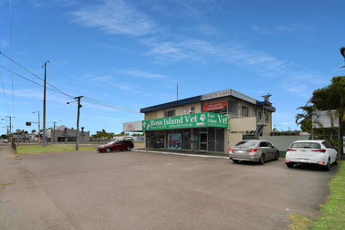 4/92 Boundary Street Railway Estate QLD 4810 - Image 1