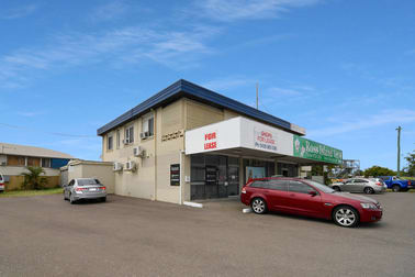 4/92 Boundary Street Railway Estate QLD 4810 - Image 2