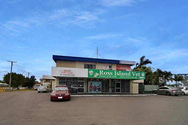 4/92 Boundary Street Railway Estate QLD 4810 - Image 3