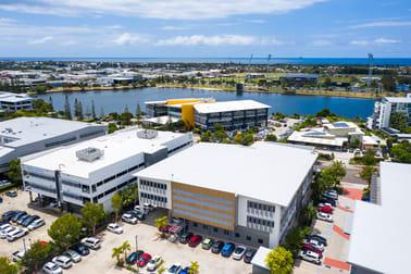 Lots 5, 13 & 14/16 Innovation Parkway Birtinya QLD 4575 - Image 1