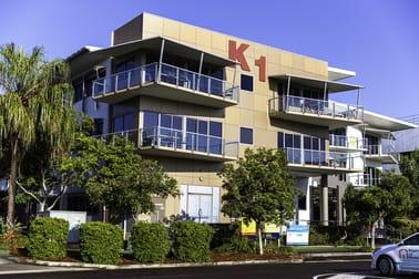 Lots 5, 13 & 14/16 Innovation Parkway Birtinya QLD 4575 - Image 2