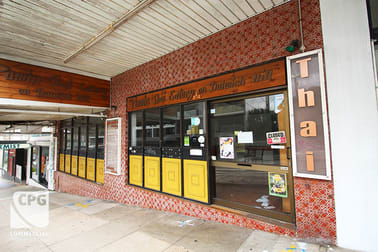 255-257 Wardell Road Marrickville NSW 2204 - Image 2
